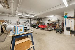 Photo 26: 432 5201 Dalhousie Drive NW in Calgary: Dalhousie Apartment for sale : MLS®# A1142587