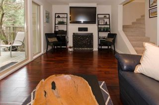 """Photo 14: 1008 LILLOOET Road in North Vancouver: Lynnmour Townhouse for sale in """"LILLOOET PLACE"""" : MLS®# R2565825"""