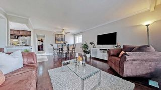 Photo 9: 1008 Mccullough Drive in Whitby: Downtown Whitby House (Bungalow) for sale : MLS®# E5334842