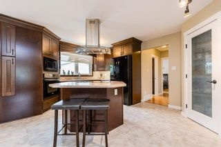 Photo 12: 3604 111A Street in Edmonton: Zone 16 House for sale : MLS®# E4255445