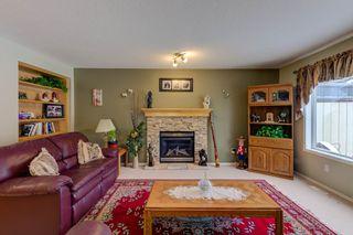 Photo 5: 72 RIDGEHAVEN Crescent: Sherwood Park House for sale : MLS®# E4235497