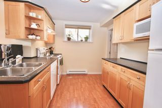 Photo 29: 27982 Buffer Crescent in Abbotsford: House for sale