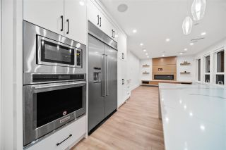 Photo 7: 10043 172A Street in Surrey: Fraser Heights House for sale (North Surrey)  : MLS®# R2592540