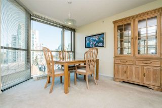 Photo 6: 805 3070 GUILDFORD WAY in Coquitlam: North Coquitlam Condo for sale : MLS®# R2261812