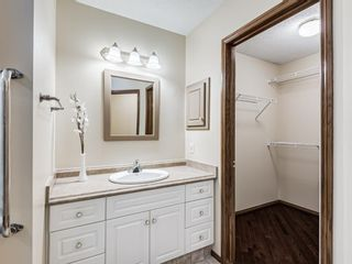 Photo 26: 2269 Sirocco Drive SW in Calgary: Signal Hill Detached for sale : MLS®# A1068949