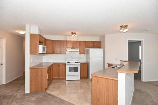 Photo 11: 2305 928 Arbour Lake Road NW in Calgary: Arbour Lake Apartment for sale : MLS®# A1056383