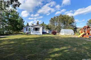 Photo 24: 70 3rd AVE W in Christopher Lake: House for sale : MLS®# SK840526