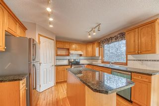 Photo 10: 16 Hampstead Manor NW in Calgary: Hamptons Detached for sale : MLS®# A1132111