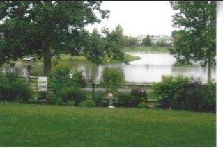 Photo 26: 1505 Sunshine Place SE: High River Detached for sale : MLS®# C4289996
