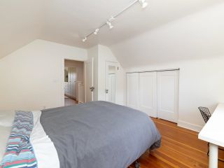 Photo 13: 3072 W 26TH Avenue in Vancouver: MacKenzie Heights House for sale (Vancouver West)  : MLS®# R2603552