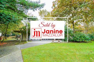 Photo 1: 109 14935 100 AVENUE in Surrey: Guildford Condo for sale (North Surrey)  : MLS®# R2510743