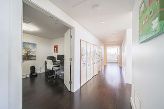 """Photo 25: 701 6080 IONA Drive in Vancouver: University VW Condo for sale in """"STIRLING HOUSE"""" (Vancouver West)  : MLS®# R2607713"""