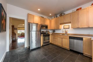 Photo 7: 1178 E 14TH Avenue in Vancouver: Mount Pleasant VE House for sale (Vancouver East)  : MLS®# R2176607