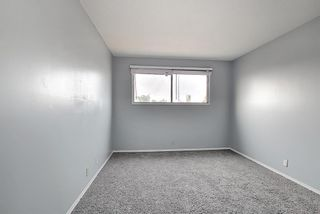 Photo 15: 2 519 64 Avenue NE in Calgary: Thorncliffe Row/Townhouse for sale : MLS®# A1140749