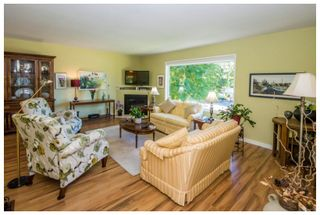 Photo 4: 1080 Southwest 22 Avenue in Salmon Arm: Foothills House for sale (SW Salmon Arm)  : MLS®# 10138156