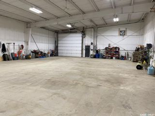 Photo 12: 859-B 60th Street East in Saskatoon: Marquis Industrial Commercial for lease : MLS®# SK870001