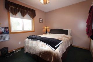Photo 12: 181 Mcguires Beach Road in Kawartha Lakes: Rural Carden House (Bungalow-Raised) for sale : MLS®# X3729311