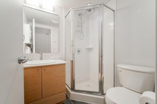 Photo 14: PH2308 938 SMITHE Street in Vancouver: Downtown VW Condo for sale (Vancouver West)  : MLS®# R2615960