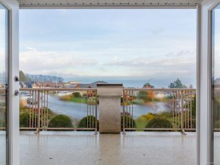 Photo 7: 10110 Orca View Terr in CHEMAINUS: Du Chemainus House for sale (Duncan)  : MLS®# 814407