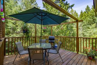 Photo 1: 37148 Galleon Way in : GI Pender Island House for sale (Gulf Islands)  : MLS®# 884149