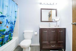 """Photo 11: 213 10530 154 Street in Surrey: Guildford Condo for sale in """"Creekside"""" (North Surrey)  : MLS®# R2205122"""