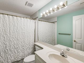 Photo 31: 32 Eagleview Heights: Cochrane Semi Detached for sale : MLS®# A1088606