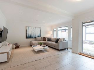 """Photo 20: 3811 W 27TH Avenue in Vancouver: Dunbar House for sale in """"Dunbar"""" (Vancouver West)  : MLS®# R2620293"""