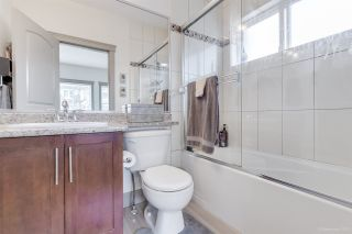 """Photo 18: A 2266 KELLY Avenue in Port Coquitlam: Central Pt Coquitlam Townhouse for sale in """"Mimara"""" : MLS®# R2321467"""
