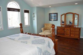Photo 12: 244 Elderberry Street: Orangeville House (2-Storey) for sale : MLS®# W5182868