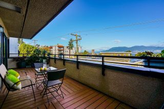 Photo 22: 10 2083 W 3RD Avenue in Vancouver: Kitsilano Townhouse for sale (Vancouver West)  : MLS®# R2625272