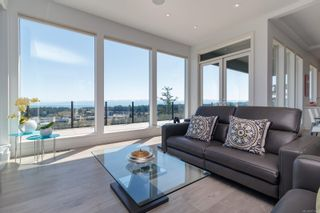 Photo 5: 2713 Goldstone Hts in : La Mill Hill House for sale (Langford)  : MLS®# 877469