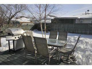 Photo 19: 35 Leamington Gate in WINNIPEG: Fort Garry / Whyte Ridge / St Norbert Residential for sale (South Winnipeg)  : MLS®# 1303059