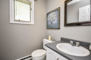 Photo 10: 5 Kendall Court in Lakeside: 40-Timberlea, Prospect, St. Margaret`S Bay Residential for sale (Halifax-Dartmouth)  : MLS®# 202114724