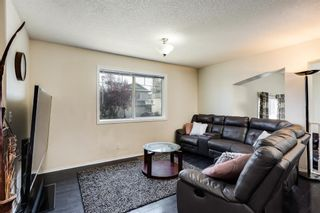 Photo 5: 87 Silver Creek Boulevard NW: Airdrie Detached for sale : MLS®# A1137823