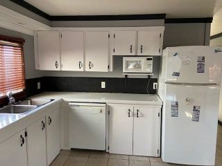 Photo 8: 31 23319 TWP RD 572: Rural Sturgeon County Manufactured Home for sale : MLS®# E4248483