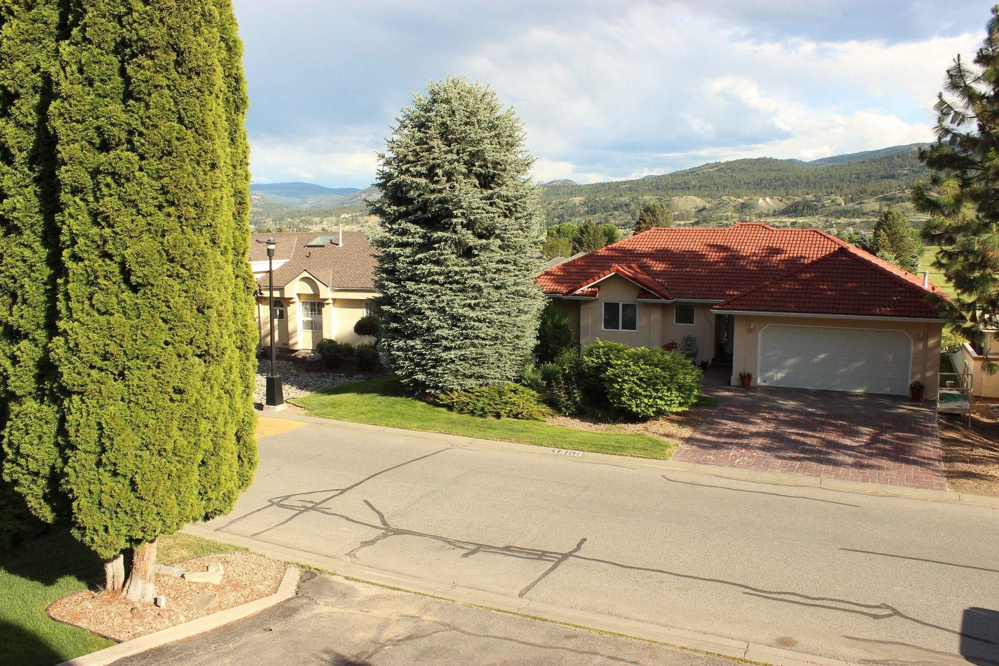 Photo 26: Photos: 3461 Navatanee Drive in Kamloops: South Thompson Valley House for sale : MLS®# 150033