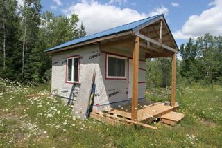 Photo 19: Lt 12 N Doyle Road in Kawartha Lakes: Rural Bexley House (1 1/2 Storey) for sale : MLS®# X5357700