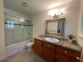 Photo 13: 1127 CRESTLINE Road in West Vancouver: British Properties House for sale : MLS®# R2597545