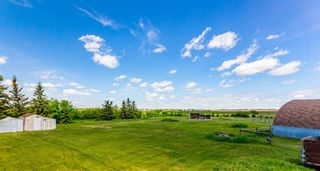 Photo 34: 272180 Township Road 240 in Rural Rocky View County: Rural Rocky View MD Detached for sale : MLS®# A1142670