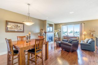 Photo 12: 201 Royal Avenue NW: Turner Valley Detached for sale : MLS®# A1142026