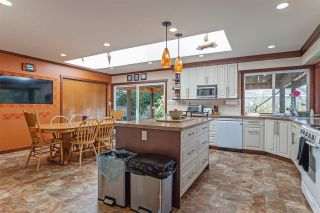 Photo 9: 33237 RAVINE Avenue in Abbotsford: Central Abbotsford House for sale : MLS®# R2568208