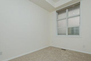 Photo 31: 402 9503 101 Avenue in Edmonton: Zone 13 Condo for sale : MLS®# E4258119