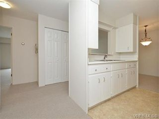 Photo 13: 210A 2040 White Birch Rd in SIDNEY: Si Sidney North-East Condo for sale (Sidney)  : MLS®# 731869