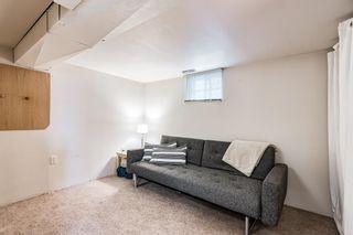 Photo 20: 829 8 Avenue NE in Calgary: Renfrew Detached for sale : MLS®# A1140490
