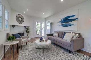 Photo 9: MISSION BEACH House for sale : 2 bedrooms : 801 Whiting Ct in San Diego