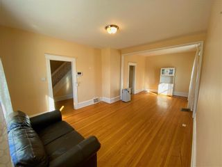 Photo 6: 593 Powers Street in Winnipeg: North End Residential for sale (4C)  : MLS®# 202108001