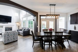 """Photo 10: 20163 69 Avenue in Langley: Willoughby Heights House for sale in """"Jefferies Brook"""" : MLS®# R2557300"""