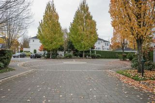 "Photo 33: 33 12500 MCNEELY Drive in Richmond: East Cambie Townhouse for sale in ""FRANCISCO VILLAGE"" : MLS®# R2512866"