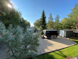 Photo 7: 424 Grey Street in Elbow: Residential for sale : MLS®# SK870477