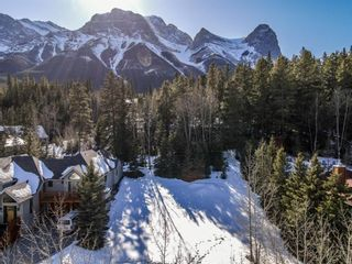 Photo 4: 14 PROSPECT Heights: Canmore Residential Land for sale : MLS®# A1146101